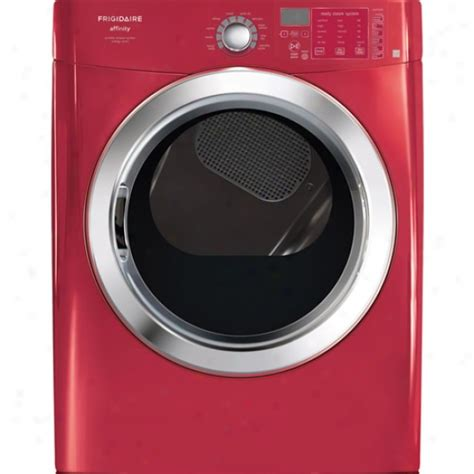 steam dryer static 100 steam dryer static lg dlex3470v 27 inch electric