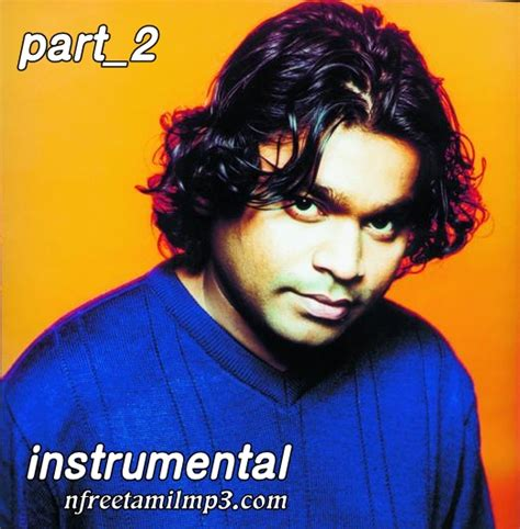 download ar rahman mp3 collection ar rahman instrumental songs tamil mp3 movies free