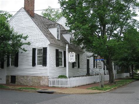 mary washington house fredericksburg va mary washington house fredericksburg all you need to know before you go with