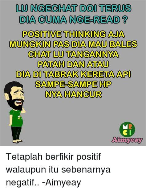 Positive Thinking Meme - 25 best memes about positive thinking positive thinking