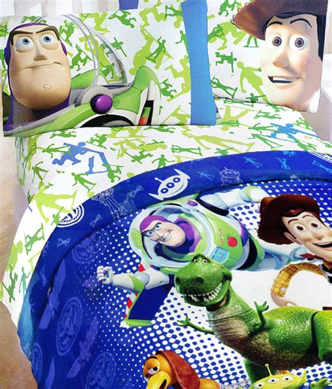 toy story bedding twin image toy story bedding twin set download