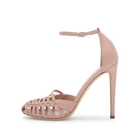 altuzarra shoes altuzarra shoes haus of rihanna