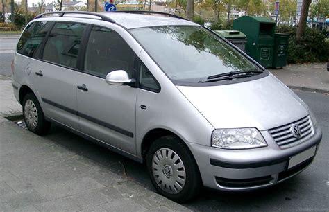 grey volkswagen volkswagen sharan car pictures images gaddidekho com