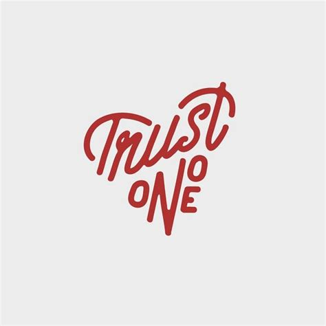 Trust No the 25 best trust no one ideas on no trust