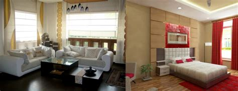 Pictures Of Model Homes Interiors Adf Nepal Pvt Ltd Architects Planners Interior Designers