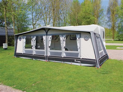best caravan awnings reviews ka awnings reviews 28 images caravan awning reviews 28 images ka ace air 400