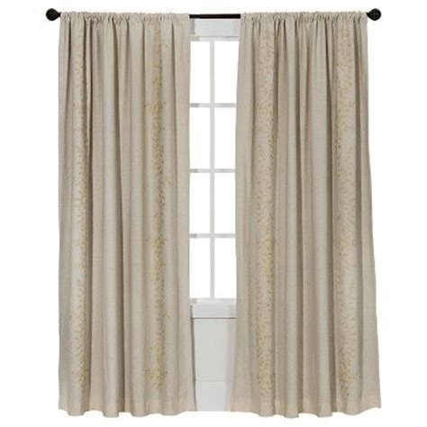 light block curtains 55 best curtain rods images on pinterest
