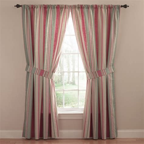 waverly curtains outlet waverly spring bling bedding collection shopbedding com