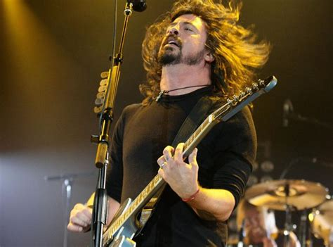 foo fighters best song breakout the best foo fighters lyrics radio x