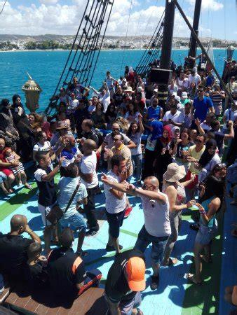 schip yasmine hammamet pirate ship yasmine hammamet hammamet pirate