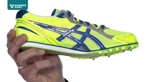 sports shoe unlimited asics hyper ld es ab 22 79 preisvergleich bei idealo de
