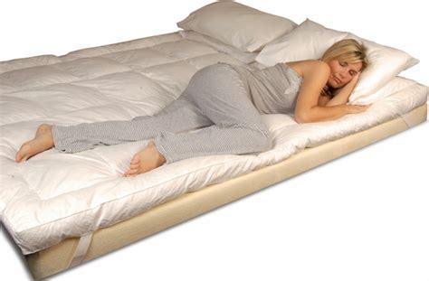 bett matratze reinigen m 246 belkauf und raumgestaltung wichtige tipps und tricks