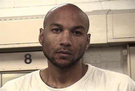 Warrant Search Albuquerque Nm Criminal Complaint Arrest Warrant For Davon Lymon For