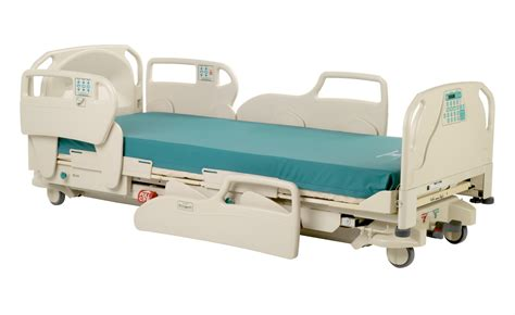 Hospital Bed by Chg Hospital Beds 5 More Reasons To Use A Low Hospital Bed