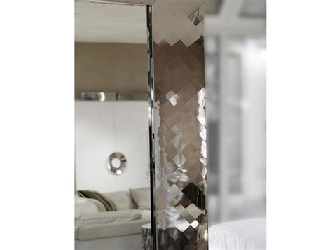 diamante bathroom mirror diamante bathroom mirror 28 images black diamante wall