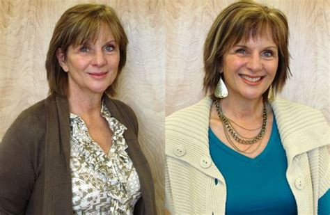 dressing your truth type 3 hairstyles carol tuttle dressing your truth type 1 hair styles