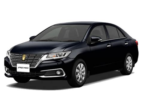 toyota brand new cars for brand new toyota premio for sale japanese cars exporter