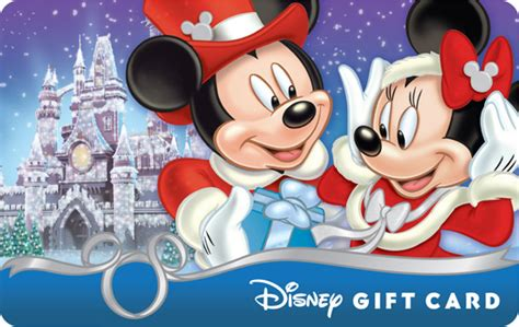 Walt Disney World Gift Card - the mostly disney mom blog disney 1000 gift card holiday giveaway the mostly