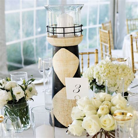 Where To Buy Inexpensive Home Decor Beach Wedding Centerpiece Decorations Wedwebtalks