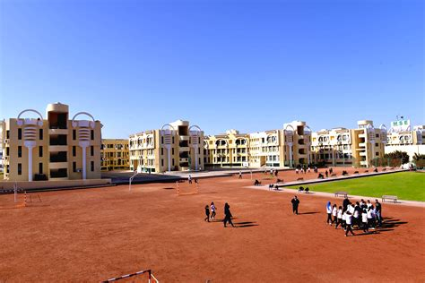 Mse And Mba by Image Gallery Mse School