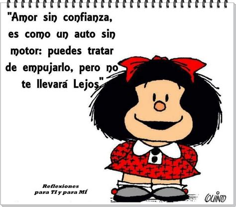 imagenes de reflexion mafalda divertido on pinterest frases chistes and ja ja ja