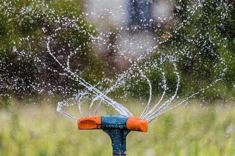 impianto di irrigazione giardino il giaggiolo arredo giardini interni forte dei marmi