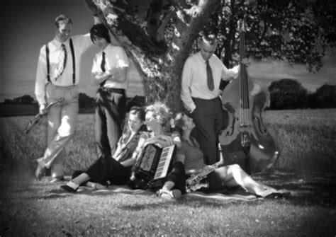 swing commanders swing commanders swing rock n roll band available