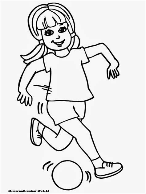 tutorial gambar untuk anak gambar wallpaper untuk anak perempuan mewarnai gambar anak