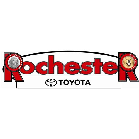 toyota place near me rochester toyota coupons near me in rochester 8coupons