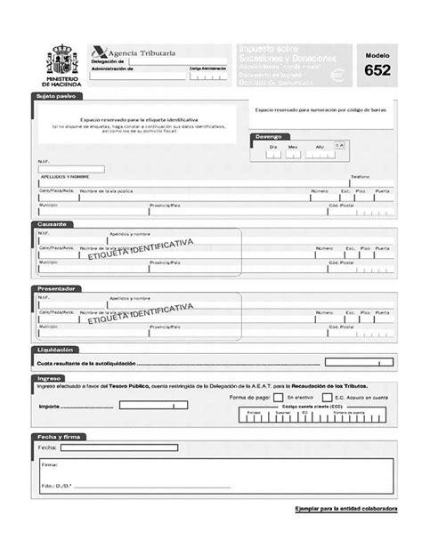 calculo del impuesto de sucesiones en murcia 2015 calculo del impuesto de sucesiones en murcia 2015 calculo