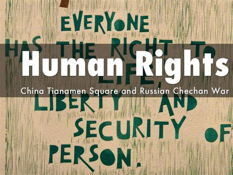 human rights caign haiku deck gallery events presentations and templates