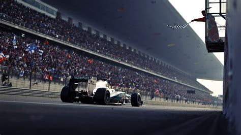 formula 1 wallpapers weneedfun