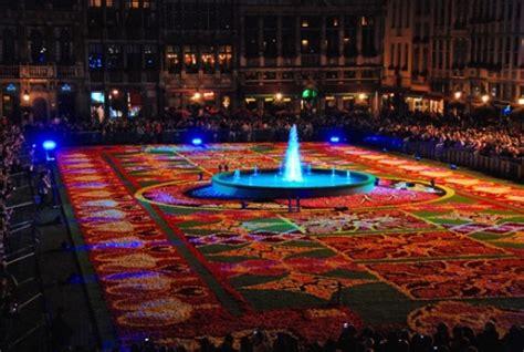 tappeto di fiori tappeto di fiori archives design lover