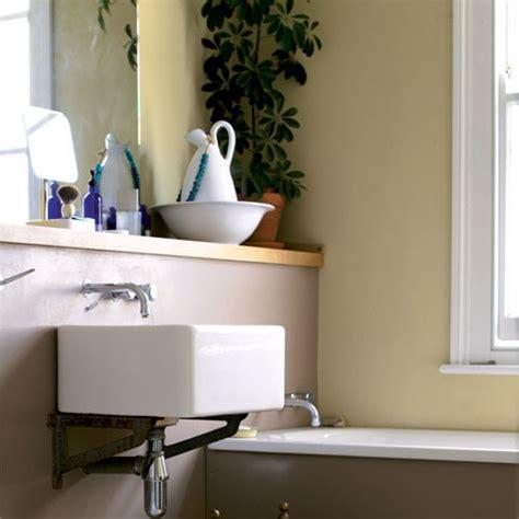 bathroom vanity decor 49 bathroom design ideas with plants and flowers ideal
