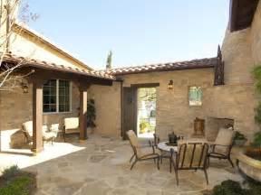 Pueblo Style Homes Home Ideas
