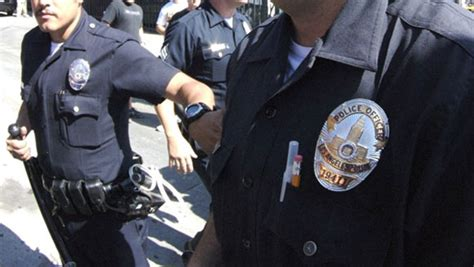 dailytech cops at historically troubled lapd are