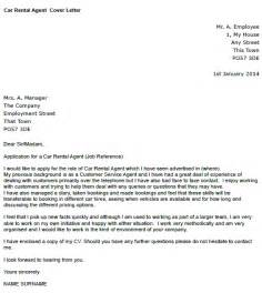 Cover Letter Dear Sir Madam by Letter Dear Sir Madam Exle Freelance Writers