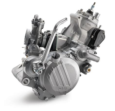 Ktm 300 Engine 2016 Ktm New Model Information Dirt Bike Test
