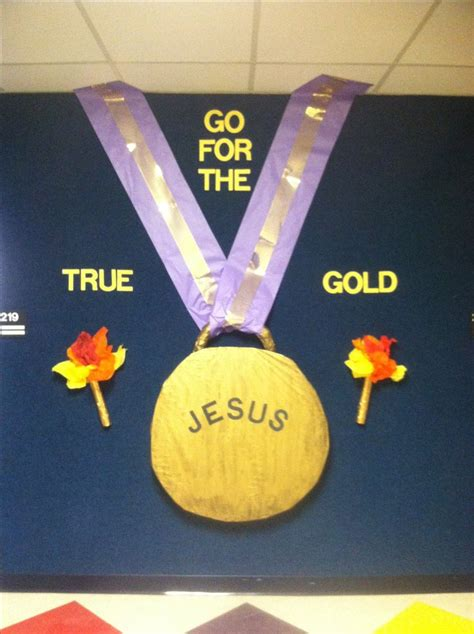 christian craft gold triquetrum 238 best images about olympics crafts on