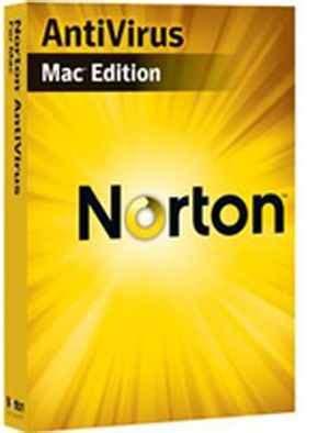 Cd Antivirus buy symantec norton antivirus cd lowest price norton