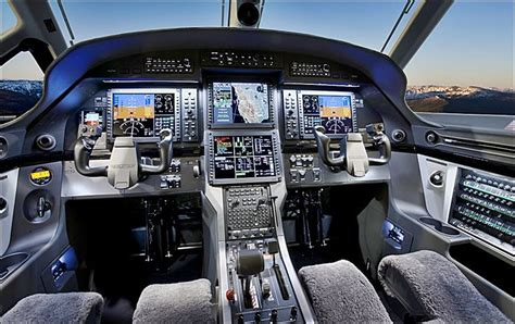 17 best images about inside the pilatus pc 12 on pinterest 17 best images about pilatus aircraft on pinterest image