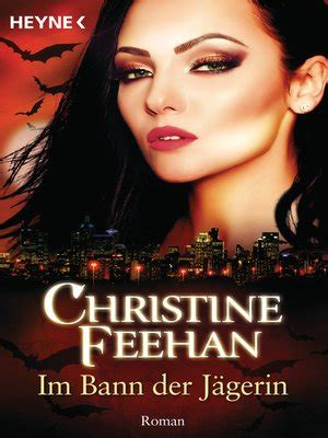 judgment road torpedo ink books christine feehan 183 overdrive rakuten overdrive ebooks