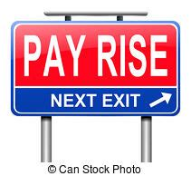 100 Free Background Check And Results No Creditcard Needed Pay Rise Concept Illustration Depicting A Sign With A Pay