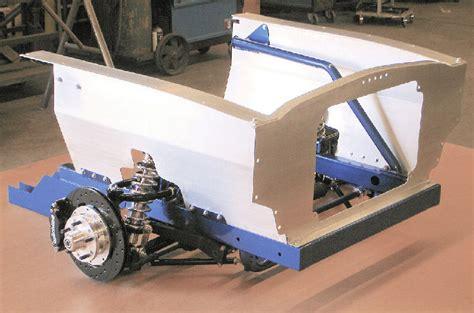 68 mustang suspension upgrades 67 68 mustang front suspension html autos weblog