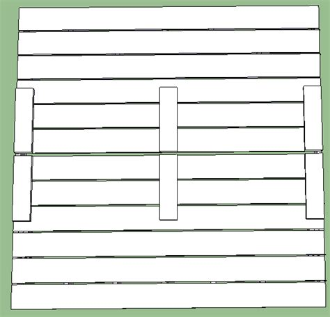 sandbox with folding seats how to build a sandbox with folding lid and seats kaboom