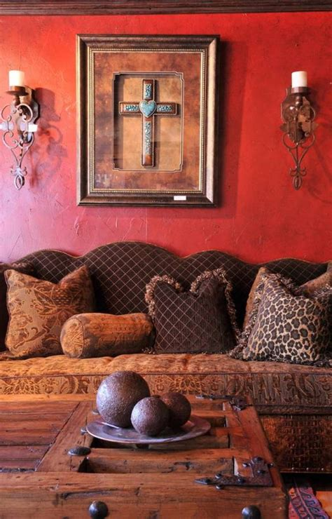 top mexican style living room for home remodeling ideas