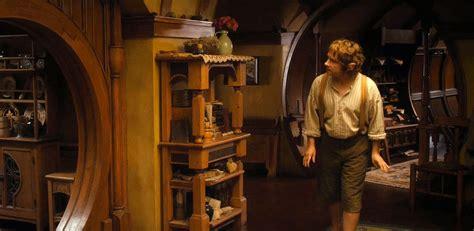 hobbit pantry search hobbit