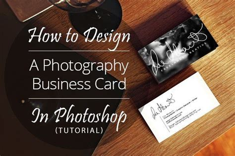 business card in photoshop 17 best images about photoshop on sky