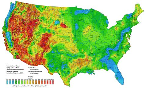 us topographic map us topographical map