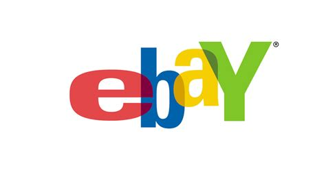 Ebay Gift Card Discount - discounted reward playing cards on ebay save some turkey to travel tour